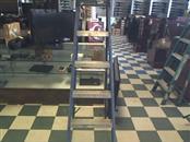 LOUISVILLE LADDER Ladder W3215-06